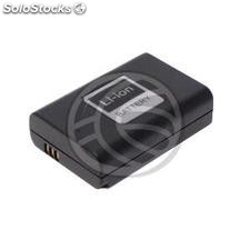 Battery compatible with Samsung BP1310 (BE20)