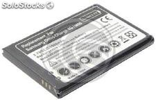 Battery compatible with Samsung Droid Charge 4G i400 i100 i510 i520 LC11 (BF53)