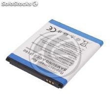 Battery compatible with Samsung Galaxy Ace 2 Galaxy S3 mini EB425161LU