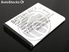 Battery compatible with Samsung Galaxy Ace S5830 (BF58-0002)