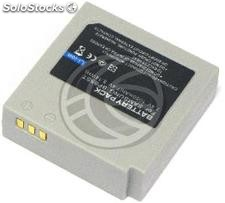 Battery compatible with Samsung SB-BP85ST (BE15)