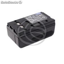 Battery compatible with Sony NP-77 (BD18)