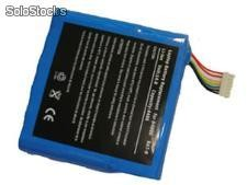 Battery for Medion d400s