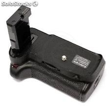 Battery grip battery grip for Nikon D3200 D3100 (ES75-0002)