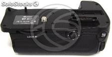 Battery Grip per Nikon D7000 battery grip (EY61)