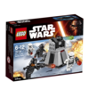 battle pack villiains star wars