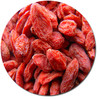 Bayas de Goji Secas Eco 200 grs (Energy Fruits)
