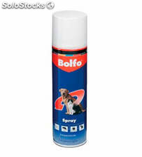 Bayer Bolfo Spray 250.00 ml