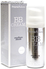 BB Cream Prisma naturel Ombre naturelle 50ml peau plus claire