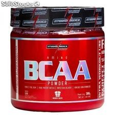 Bcaa Reload 300g
