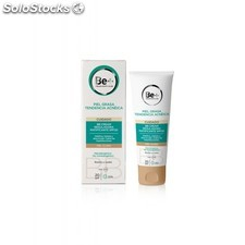 Be+ BB Crema reguladora Matificante spf 20 piel clara