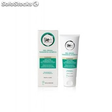 Be+ Emulsion Queratolitica antieimperfecciones 40 ml