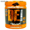 Be Strong - 300g - Amarok nutrition