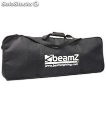Beamz 153.737 bolsa transporte 3-some/4-some