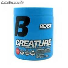 Beast - Creature Powder [300g]