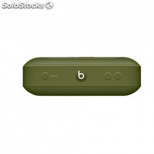Beats by Dr. Dre - Beats Pill+ Stereo portable speaker 12.5W Verde