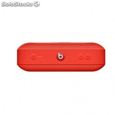 Beats by Dr. Dre - Beats Pill+ Stereo portable speaker Rojo