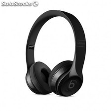 Beats by Dr. Dre - Beats Solo3 Wireless Diadema Binaurale Alámbrico Negro