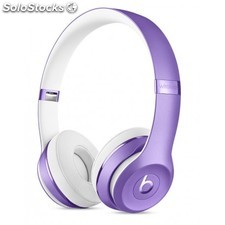Beats by Dr. Dre - Solo3 auricular