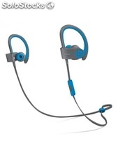 Beats Powerbeats 2 Wireless In-Ear Active Collection -