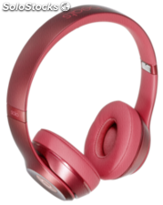 Beats Solo2 Royal Collection rosa