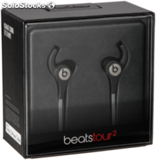 Beats Tour 2 titanio