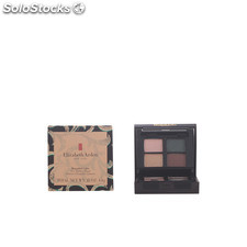 Beautiful color eye shadow quad #golden opulence 4,4 gr