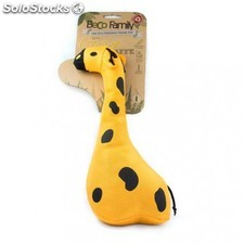 Beco George The Giraffe M