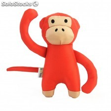 Beco Michelle the Monkey M