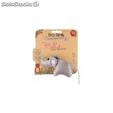 Beco Millie The Mouse M