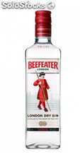 Beefeater 40% vol