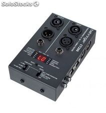 Behringer CT200 tester cable