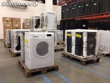 Beko White Goods Stock - 3 loty