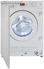 Beko wmi 81242 lavadora integrable 8KG 1200RPM a++