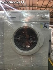 Beko, zanussi, indesit, hotpoint, whirlpool lave-linges - remis a neuf