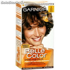 Bel color blond fonce N05
