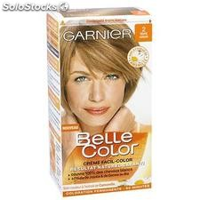 Bel color colo.perm.blond N02