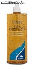 Bel shanabel thermo cel estimulante 400ml
