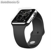 Belkin - F8W715VF Protector de pantalla Apple Watch Sport Apple Watch Edition