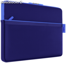 Belkin Funda neopreno azul MS Surface 3 10 F7P351btC01