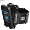 Belkin LifeProof Armband, iPhone 4/4S