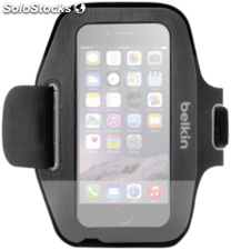 Belkin Sport-Fit Brazalete iPhone 6/6s F8W630btC00