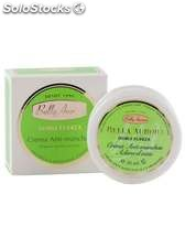 Bella Aurora Crema Anti-manchas Doble Fuerza 30 ml.