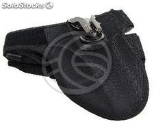 Belt chamber Caden Quick Strap (JC24)