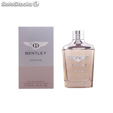 Bentley infinite edt vaporizador 100 ml