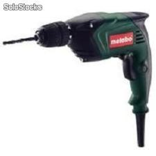 Berbequim metabo be 4006