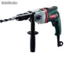 Berbequim metabo sbe 850 contact