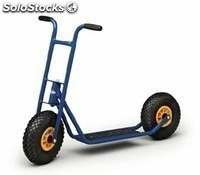 Berg small scooter 70