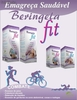 Beringela Fit