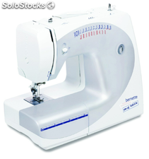 Bernina-benette sublime young fashion